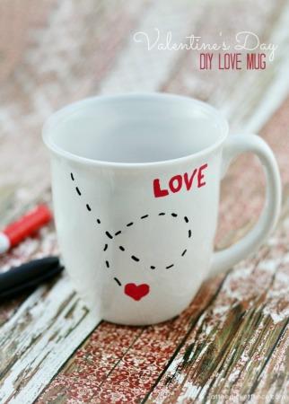 DIY-Love-Mug-3