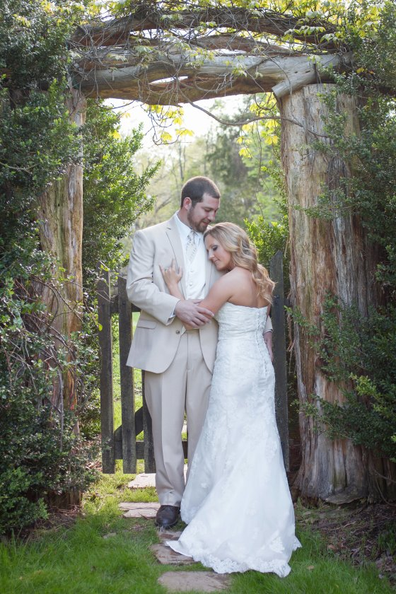 View More: http://allyboopphotography.pass.us/leah-and-chriss-wedding